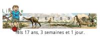 Lilypie Kids</a></li> <li><a onclick=