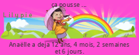 quel cartable..... - Page 3 MsFYp2