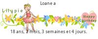 Anniv de mam'selle Loane - Page 2 QlF0p1