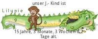 Anleitung Minibörse Tp7cp2