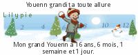 bonjour - Page 6 Vqjkp1