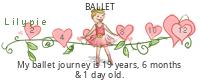 Lilypie Kids Birthday (zcjR)